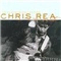 Platinum Collection - Chris Rea