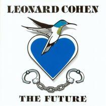 Future, The - Leonard Cohen