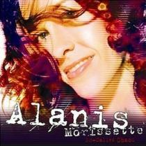 So Called Chaos - Alanis Morissette