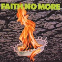 Real Thing, The - Faith No More