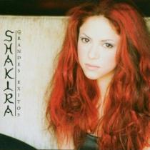 Shakira: Grandes Exitos