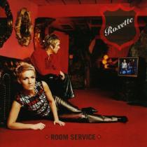 Roxette: Room Service