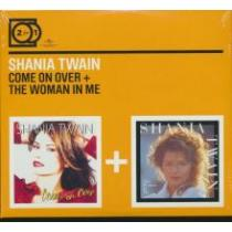 Twain, Shania: Come On Over