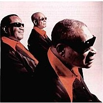 Blind Boys Of Alabama The: Higher Ground