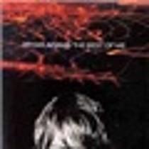 Best Of Me, The - Bryan Adams