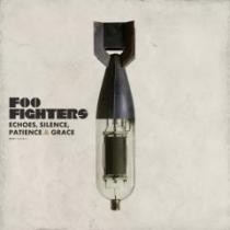 Echoes, Silence, Patience & Grace - Foo Fighters
