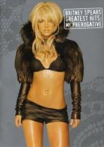 Greatest Hits (My Prerogative) - Britney Spears