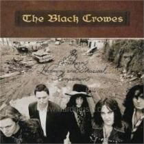 Southern Harmony And Musical Companion, The - Black Crowes