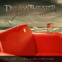 Greatest Hit (& 21 Other Cool Songs) - Dream Theater