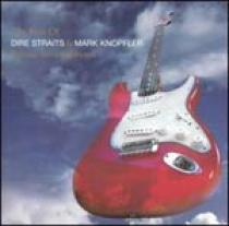 Private Investigations: Best Of - Dire Straits & Mark Knopfler