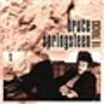 Bruce Springsteen 18 Tracks