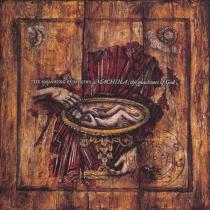 MACHINA - The Machines Of God - Smashing Pumpkins (The)