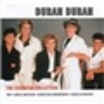 Essential Collection, The - Duran Duran
