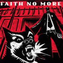 King For A Day Fool For A Lifetime - Faith No More