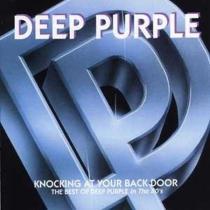 Best Of Deep Purple, The - Deep Purple