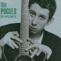 Very Best Of The Pogues, The - Pogues (The)