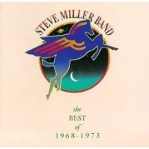 Steve Miller Band - Steve Miller Band (The)