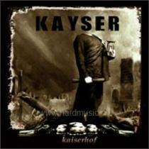 Kaiserhof - Kayser