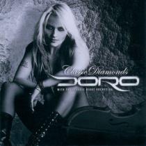Classic Diamonds - Doro