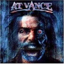 Evil In You - At Vance
