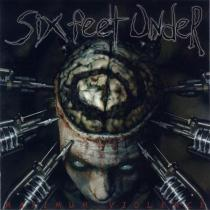 Maximum Violence - Six Feet Under