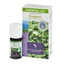 Cosbionat Esenciální olej oregano 5 ml BIO