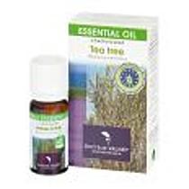 Cosbionat Esenciální olej čajovník 10 ml BIO