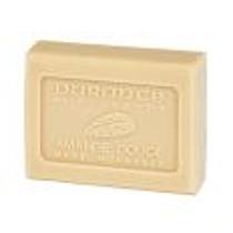 Durance Mýdlo rostlinné sladká mandle 100 g