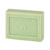 Durance Mýdlo rostlinné verbena 100 g