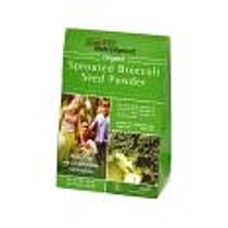 Granovita NutraSprout brokolice 100 g BIO