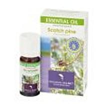 Cosbionat Esenciální olej borovice 10 ml BIO