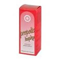 Včelpo Propolis kapky 50 ml