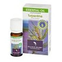 Cosbionat Esenciální olej terpentýn 10 ml BIO