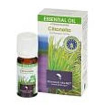 Cosbionat Esenciální olej citronela 10 ml BIO