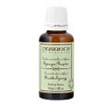 Durance Směs éterických olejů dýchání 30 ml