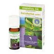 Cosbionat Esenciální olej eukalyptus Radiata 10 ml BIO
