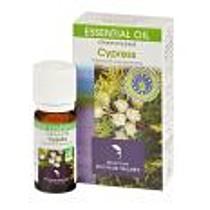 Cosbionat Esenciální olej cypřiš 10 ml BIO