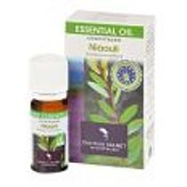 Cosbionat Esenciální olej niauli 10 ml BIO