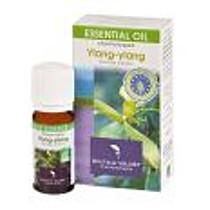 Cosbionat Esenciální olej ylang 10 ml BIO