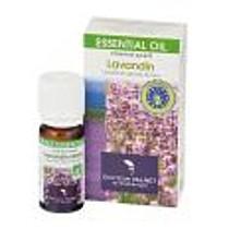 Cosbionat Esenciální olej lavandin 10 ml BIO