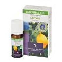 Cosbionat Esenciální olej citrón 10 ml BIO