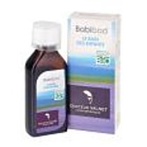 Cosbionat Biobadol relaxační koupel 100 ml BIO