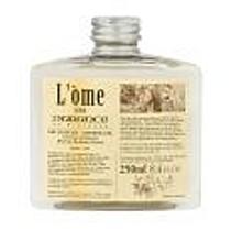 Durance Gel sprchový pánský L'ome 250 ml