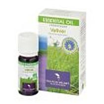 Cosbionat Esenciální olej vetiver 10 ml BIO