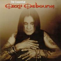 Essential Ozzy Osbourne, The - Ozzy Osbourne