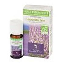 Cosbionat Esenciální olej levandule 10 ml BIO