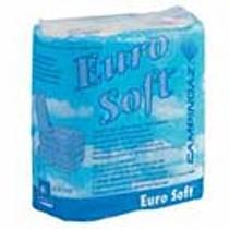 Campingaz Toaletní papír WC Euro Soft