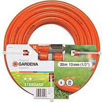 Gardena Standard 1/2 20m