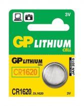 GP CR 1620