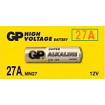 GP 27A